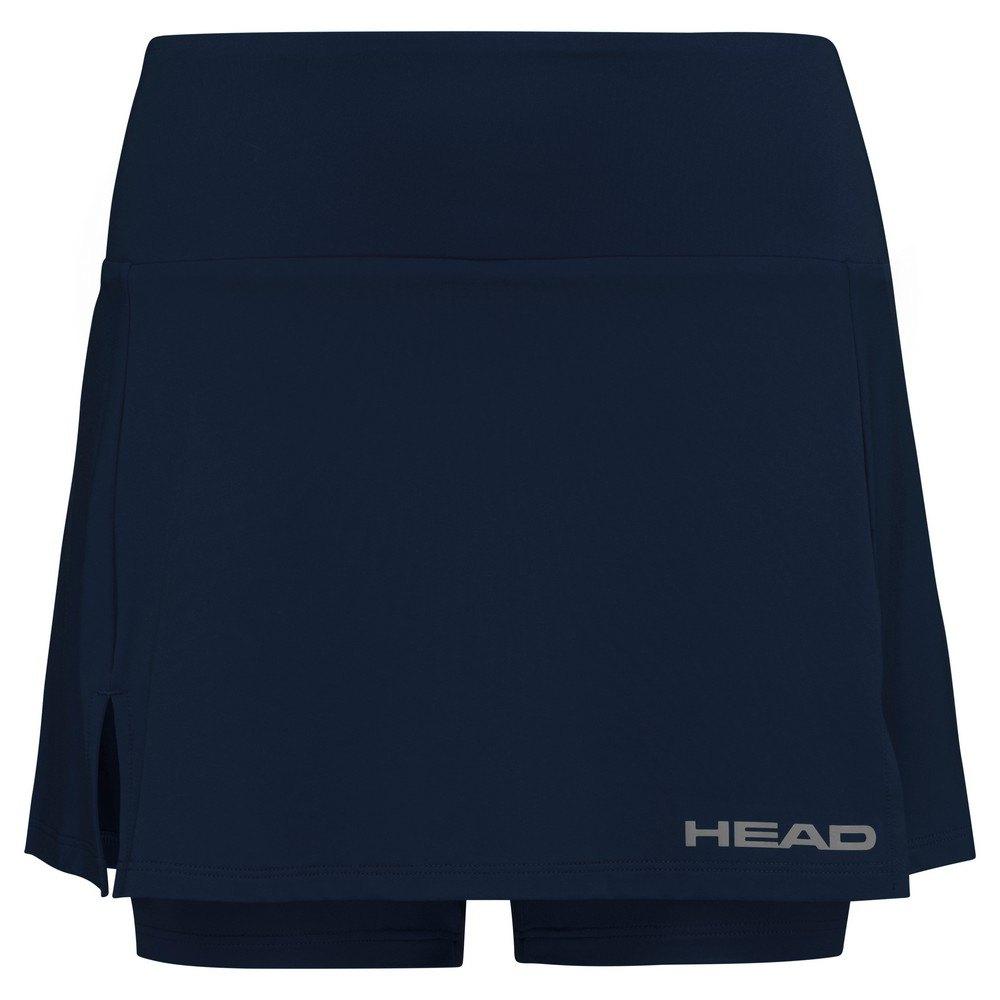 Head Racket Club Basic 140 Dark Blue