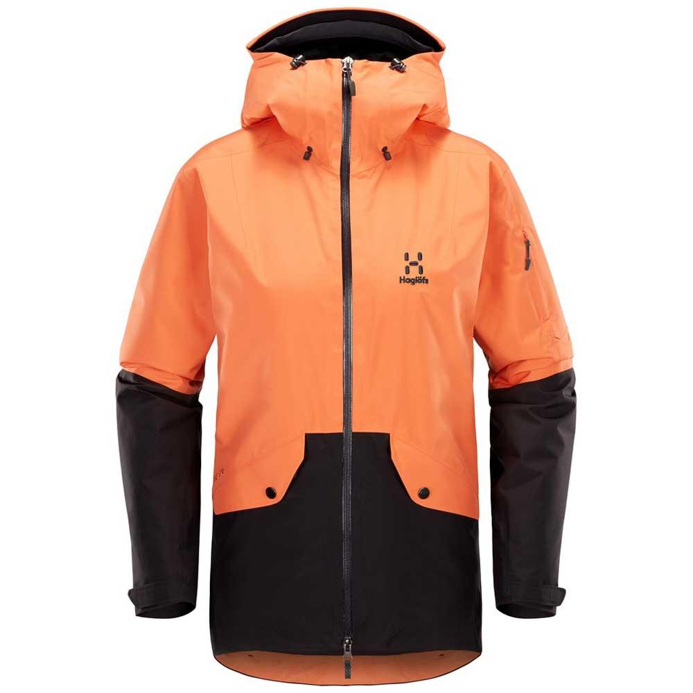 haglofs-khione-insulated-s-coral-pink