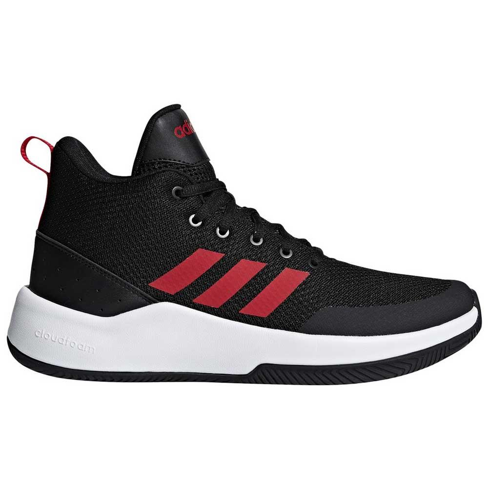 outlet store 1ac91 eb2b2 Adidas Speed End End 2 End End ff8d3e