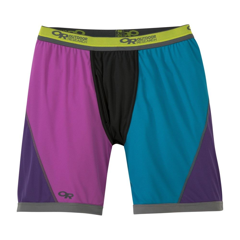 Outdoor Research Echo Boxer XXL Multi