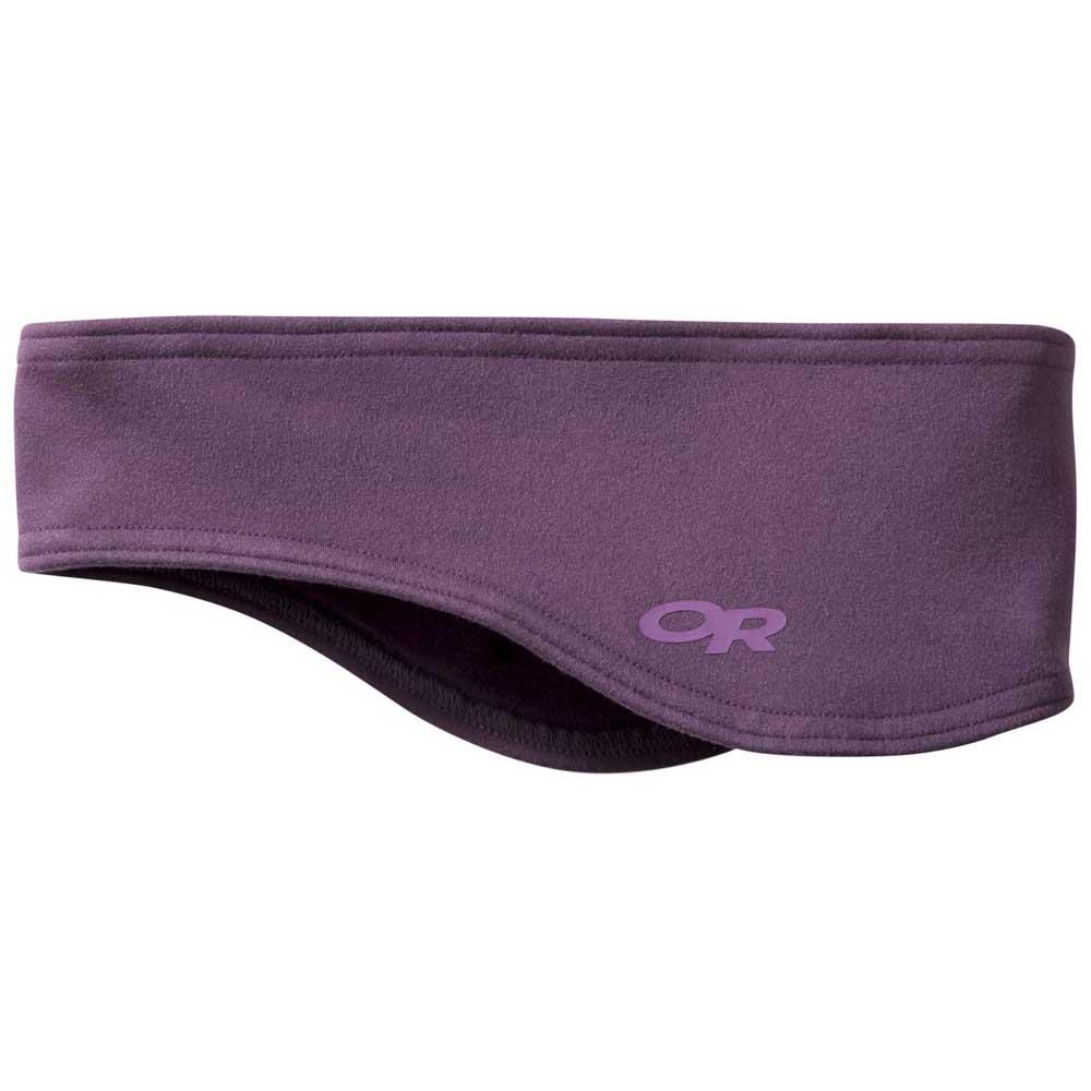 Outdoor Research Melody One Size Pacific Plum