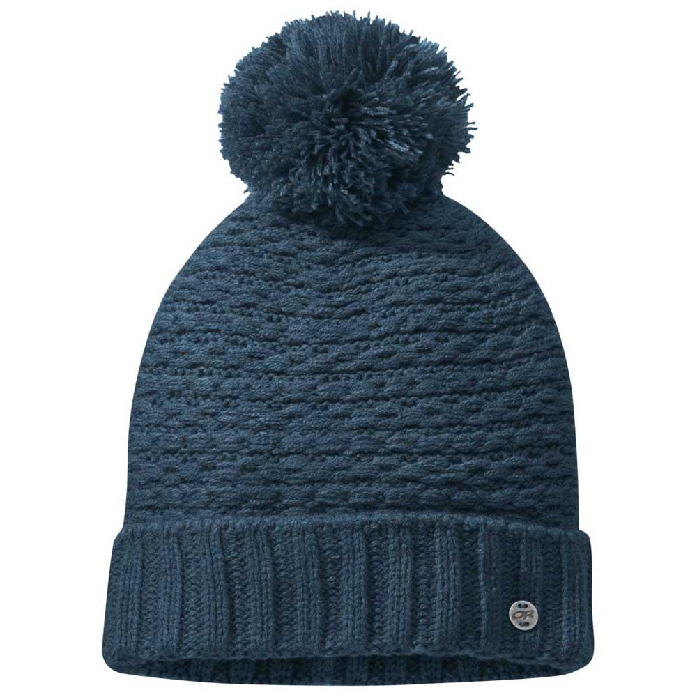 Outdoor Research Etta One Size Peacock