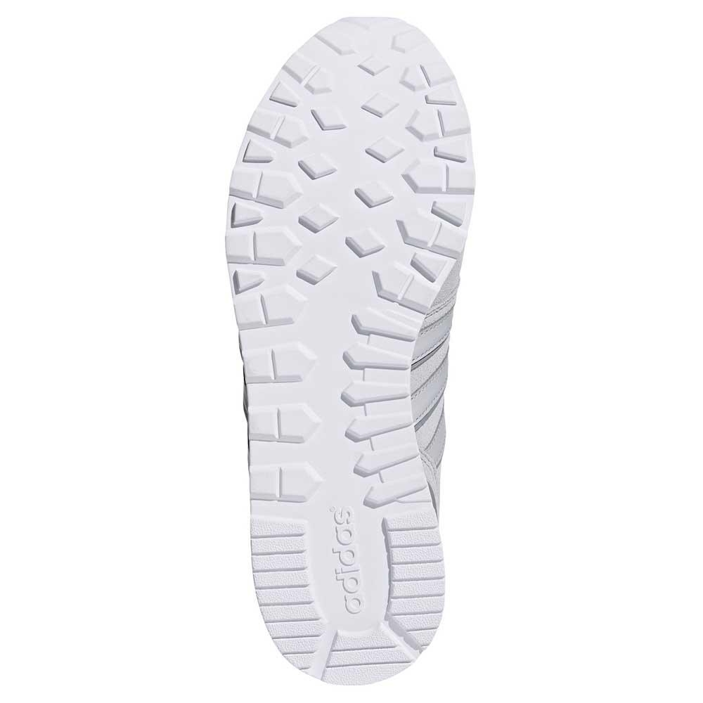 Adidas-10k-Gris-Male-EU-39-1-3
