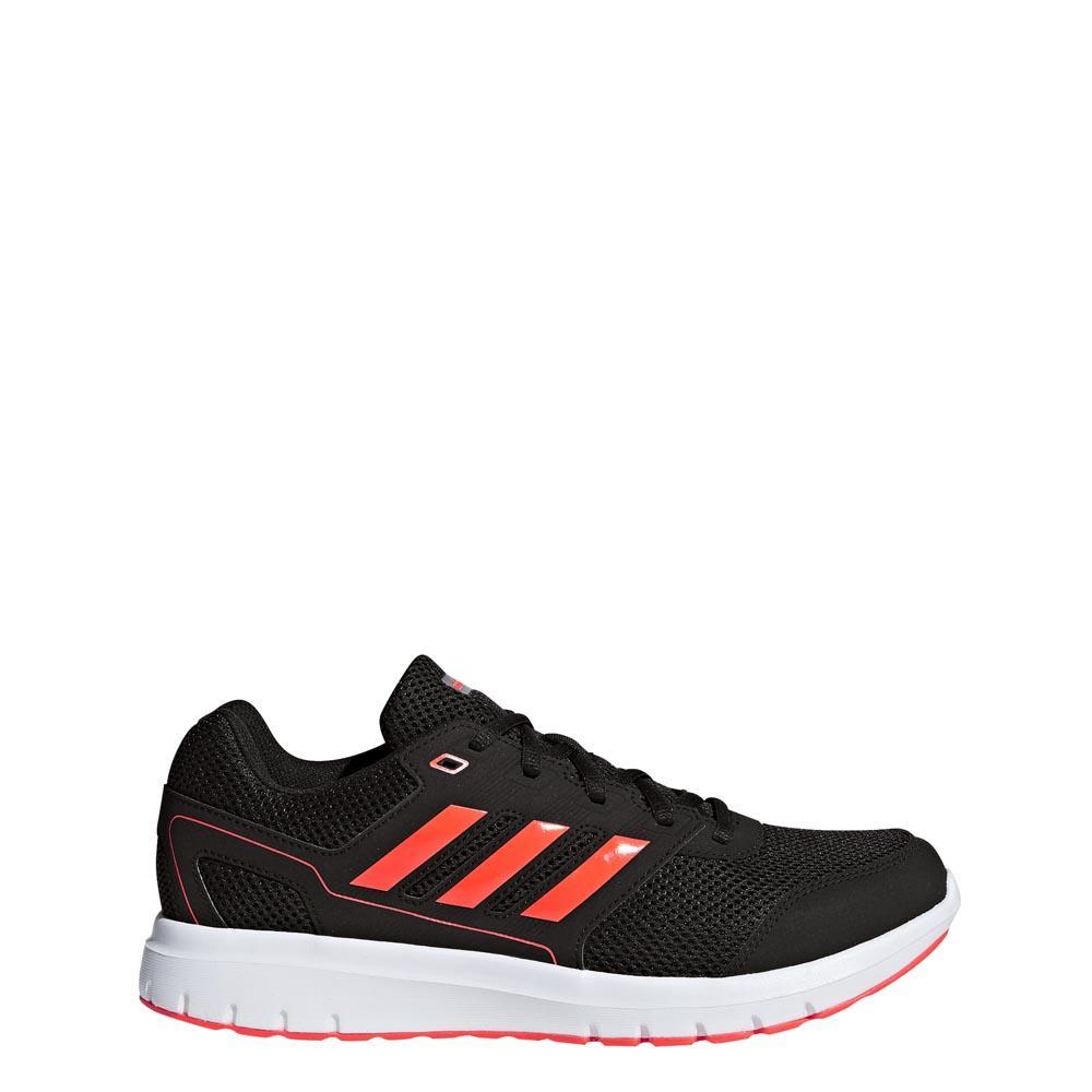 online store cf7e9 c0d21 La imagen se está cargando Adidas-Duramo-Lite-2-0-Negro-Zapatillas-Running-