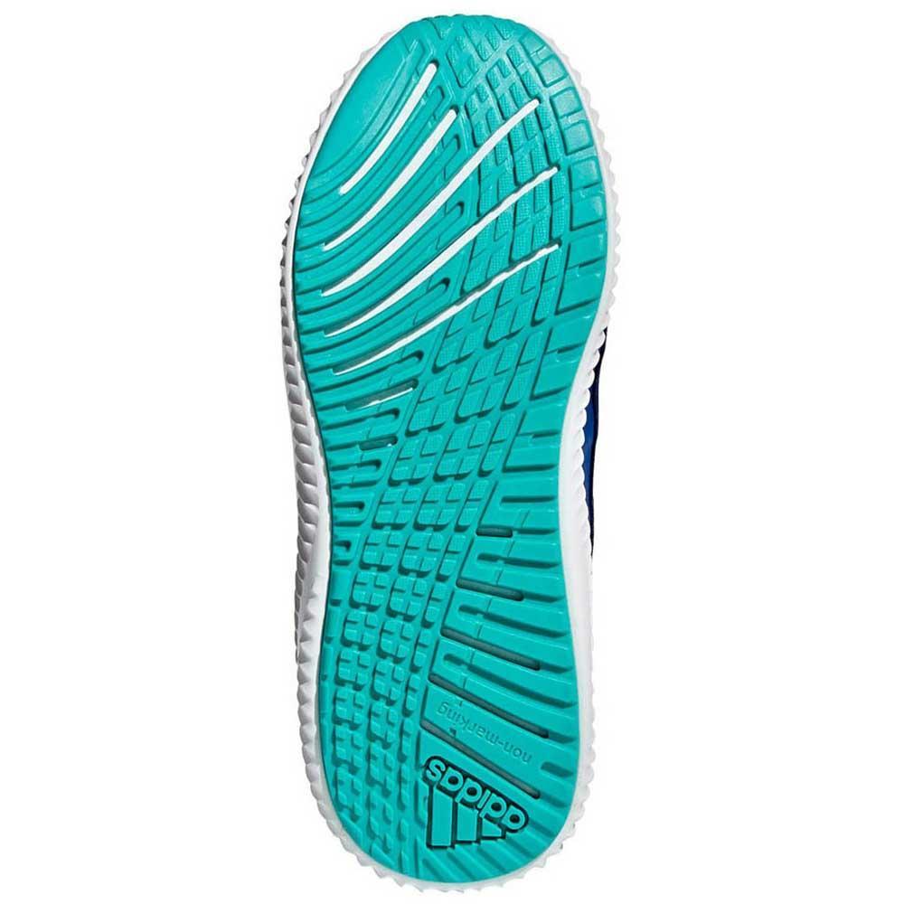 Adidas-Fortarun-X-K-Azul-Male-EU-32