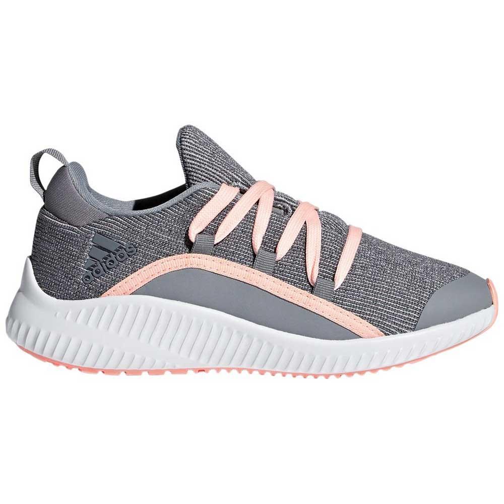 Adidas-Fortarun-X-K