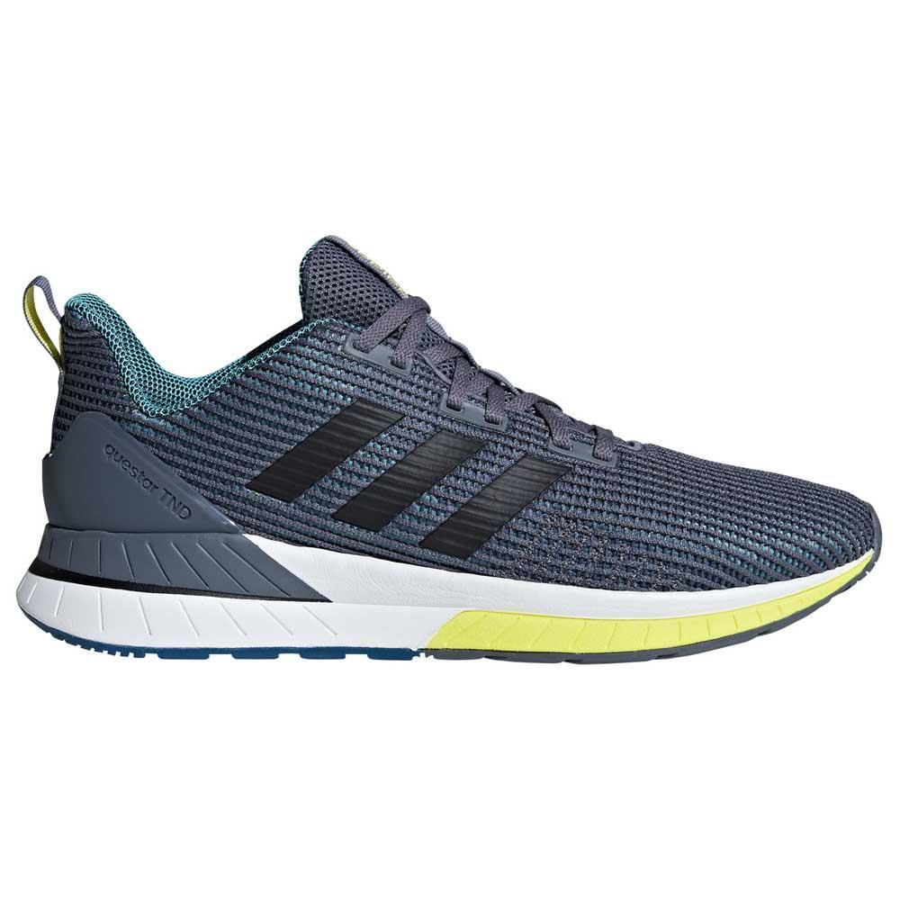 Adidas-Questar-Tnd