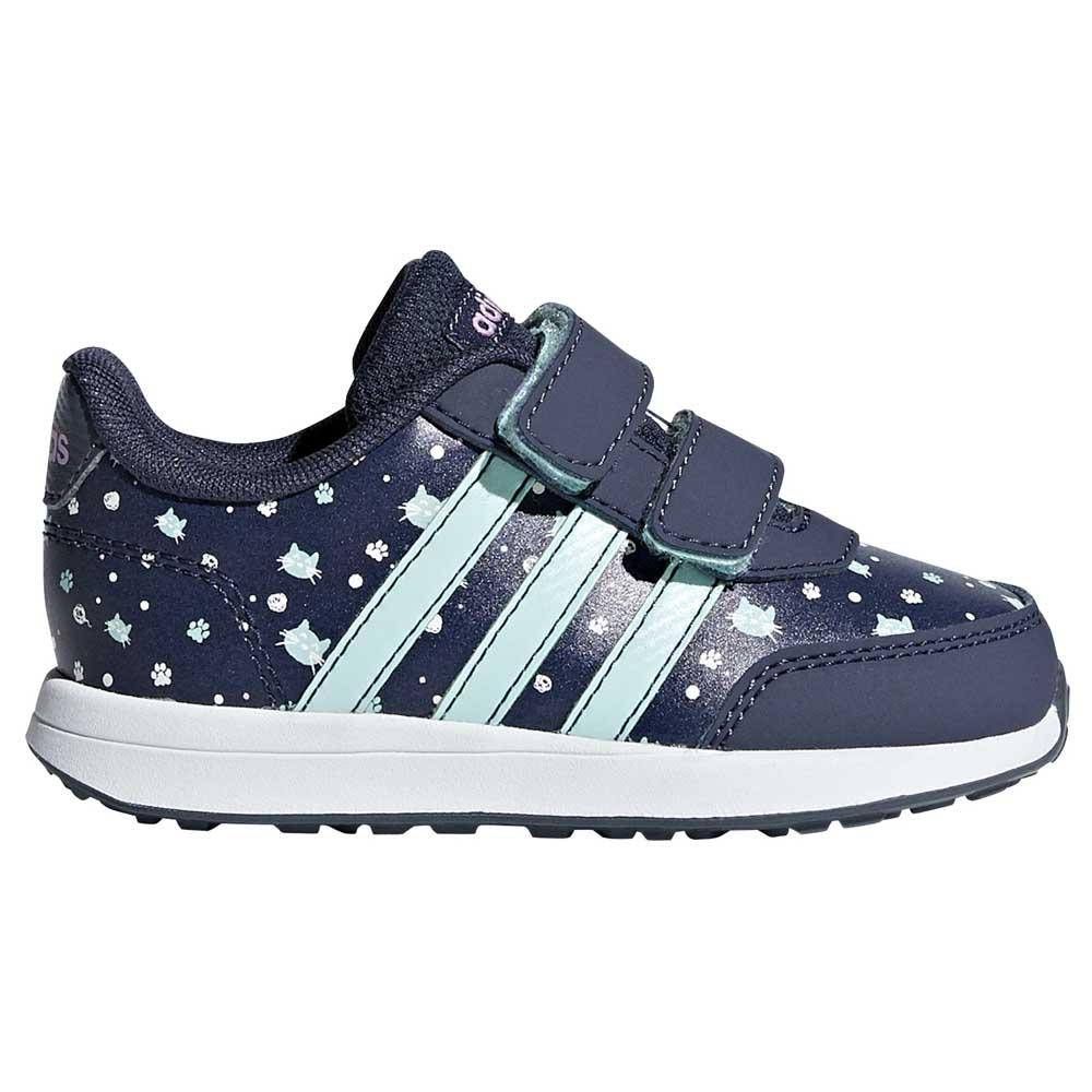 Adidas-Vs-Switch-2-Cmf-I