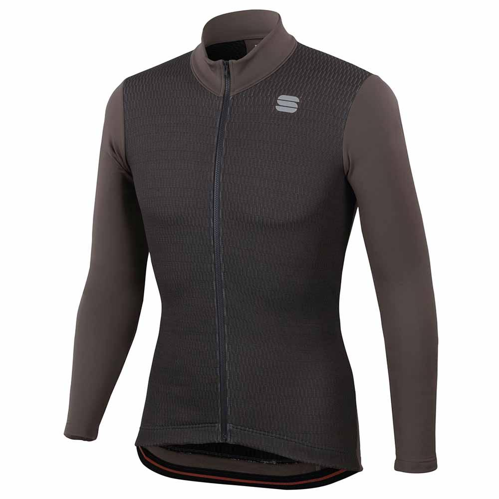 Vestes Lord Cyclisme Titanium Thermo Sportful Brown vIBqFv
