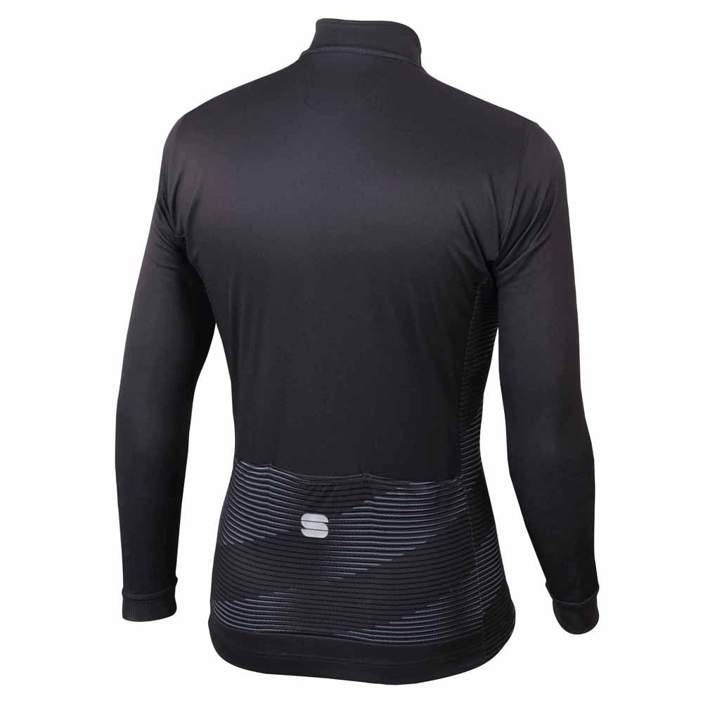 sportful-moire-thermal-l-anthracite-yellow-fluo