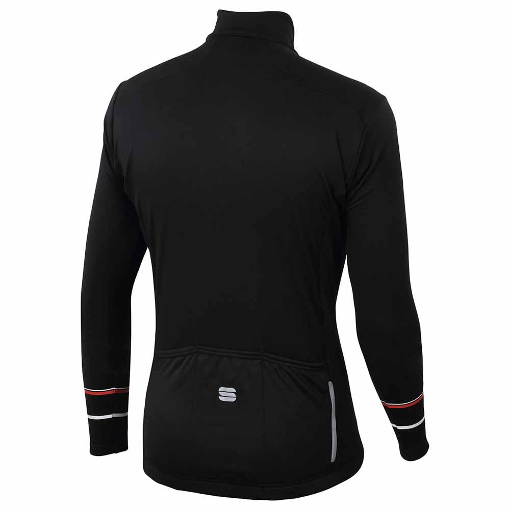sportful-giro-thermal-m-black
