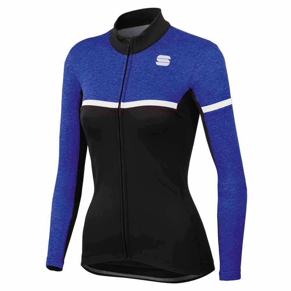 Sportful-Giara-W-Warm