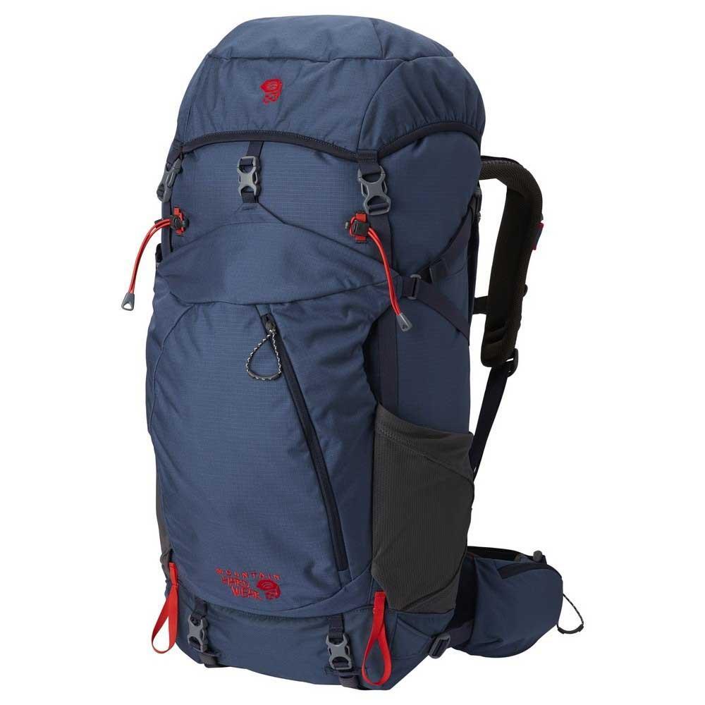 Mountain-Hard-Wear-Ozonic-60