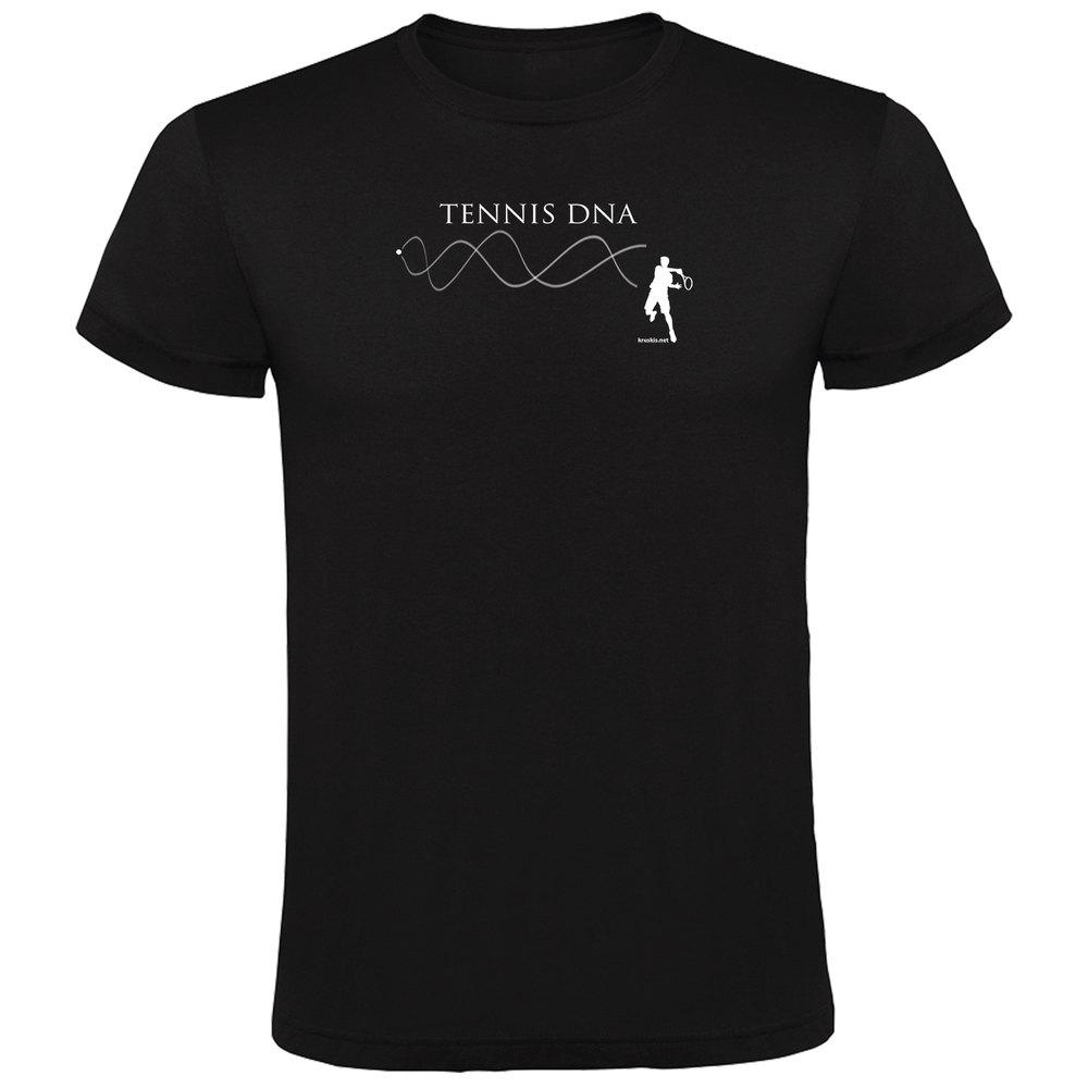 Kruskis Tennis Dna S Black