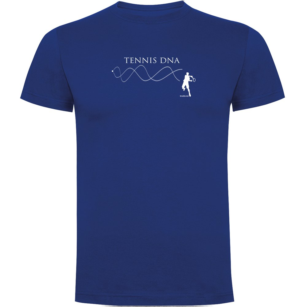 t-shirts-tennis-dna
