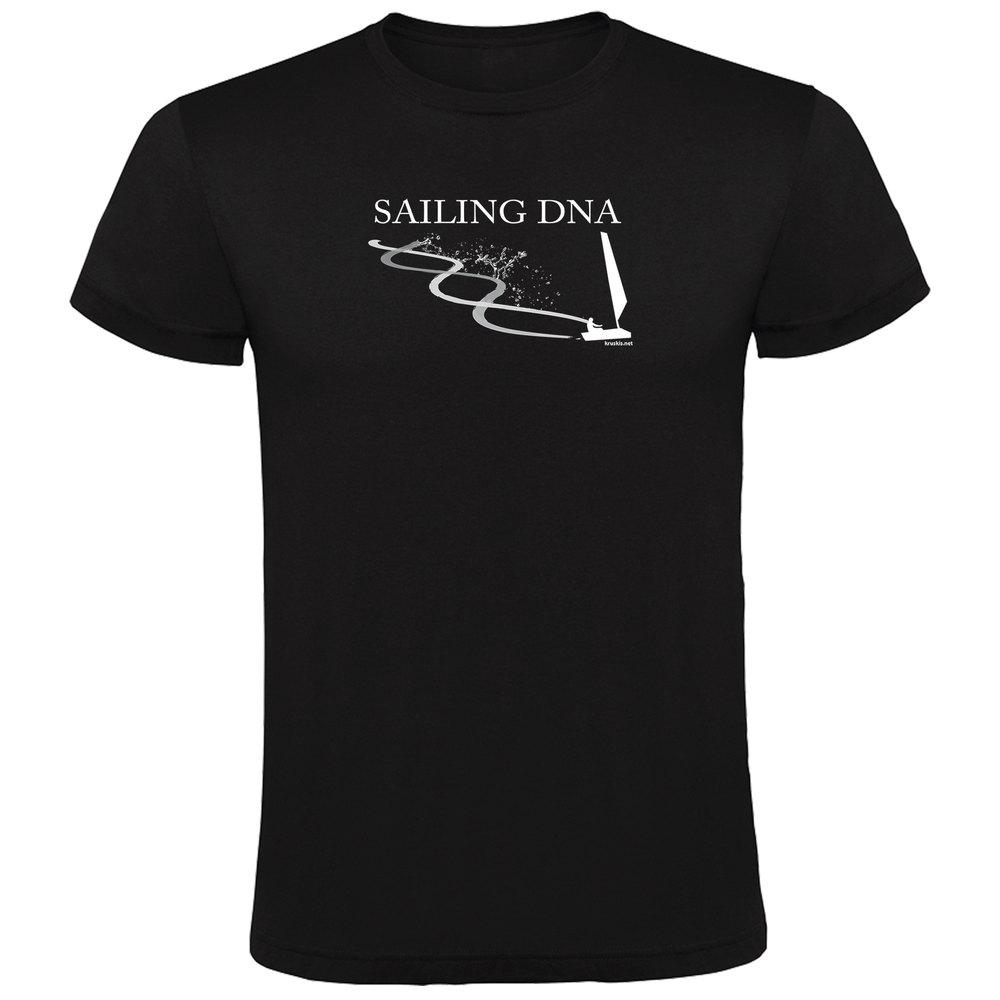 kruskis-sailing-dna-xxl-black