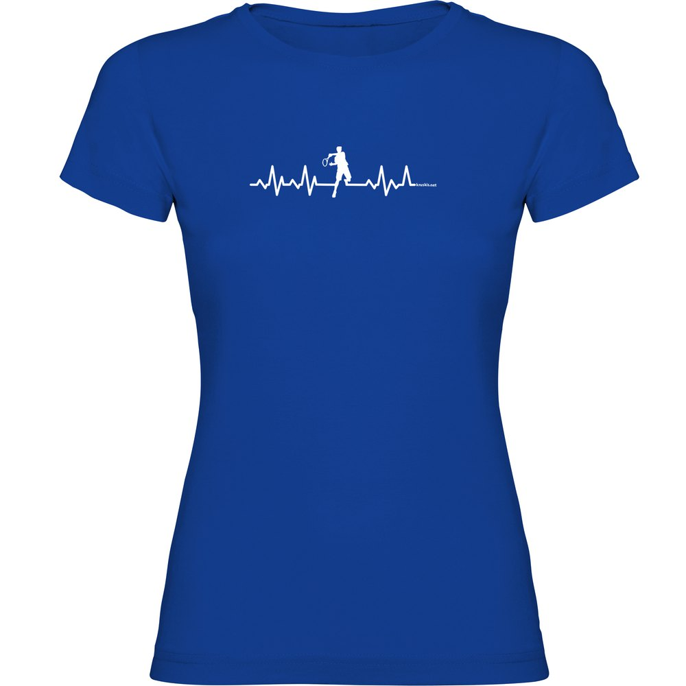 t-shirts-tennis-heartbeat