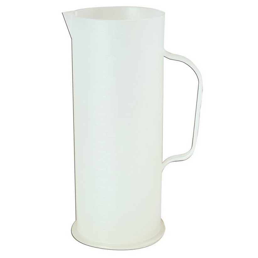 outils-liquid-measuring-beaker-1000cc