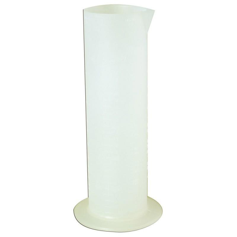 outils-liquid-measuring-beaker-500cc