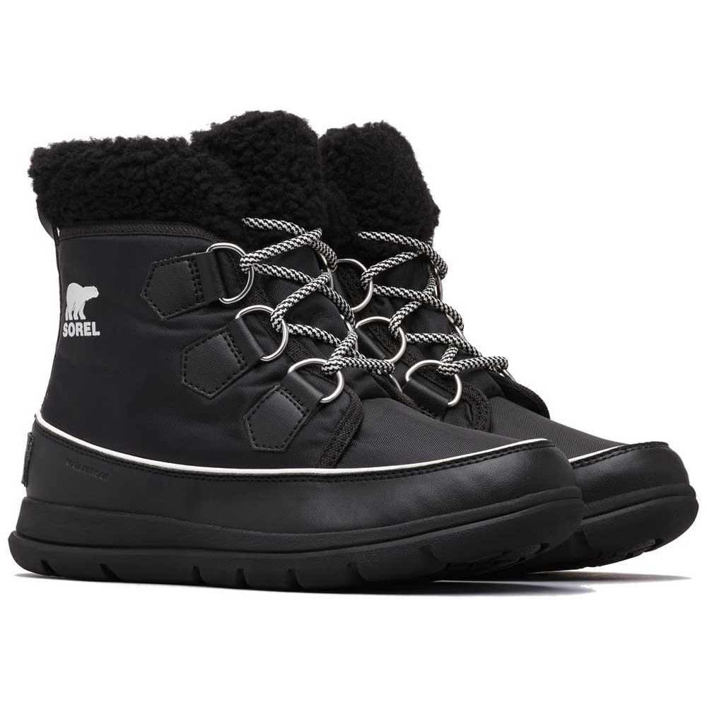 sorel-explorer-carnival-eu-41-black-sea-salt