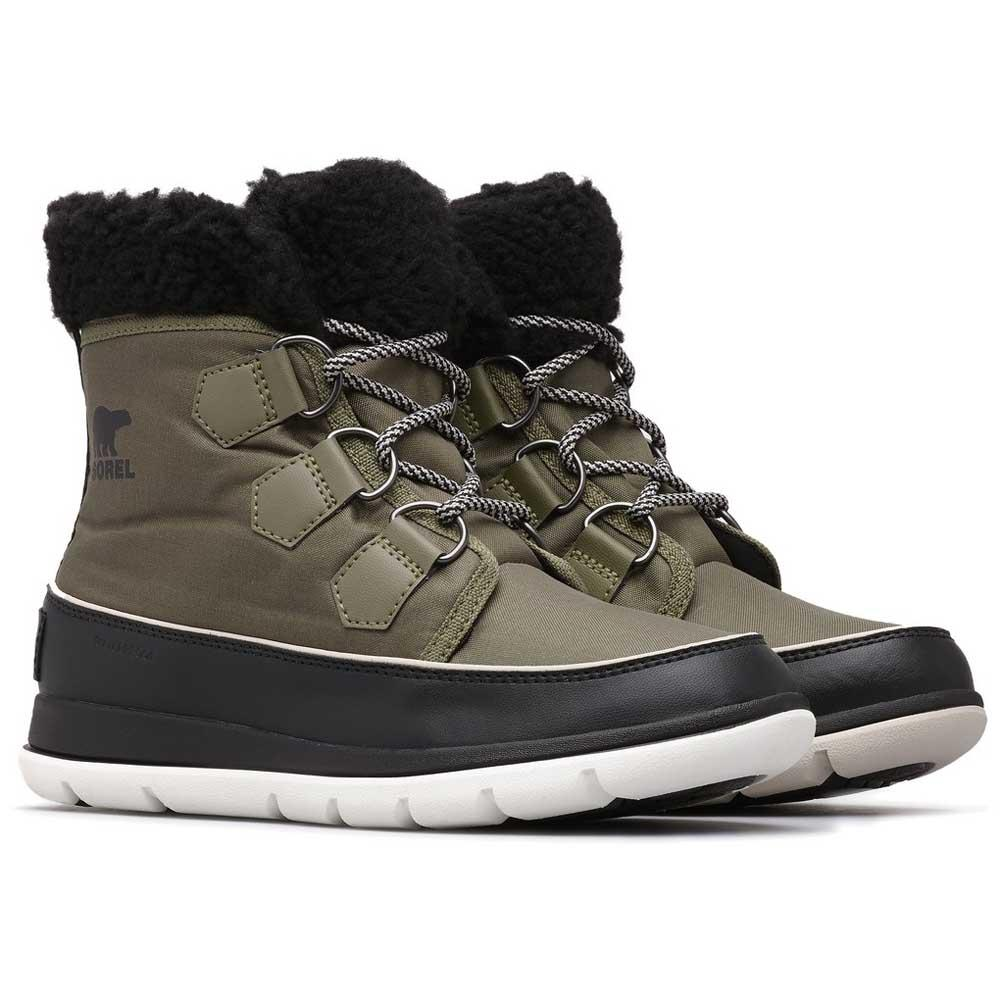 sorel-explorer-carnival-eu-41-hikergreen-black