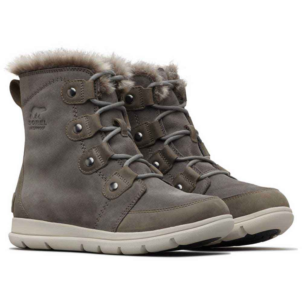 sorel-explorer-joan-eu-36-quarry-black