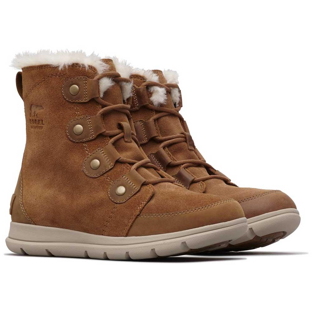 sorel-explorer-joan-eu-41-camelbrown-ancient-fossil