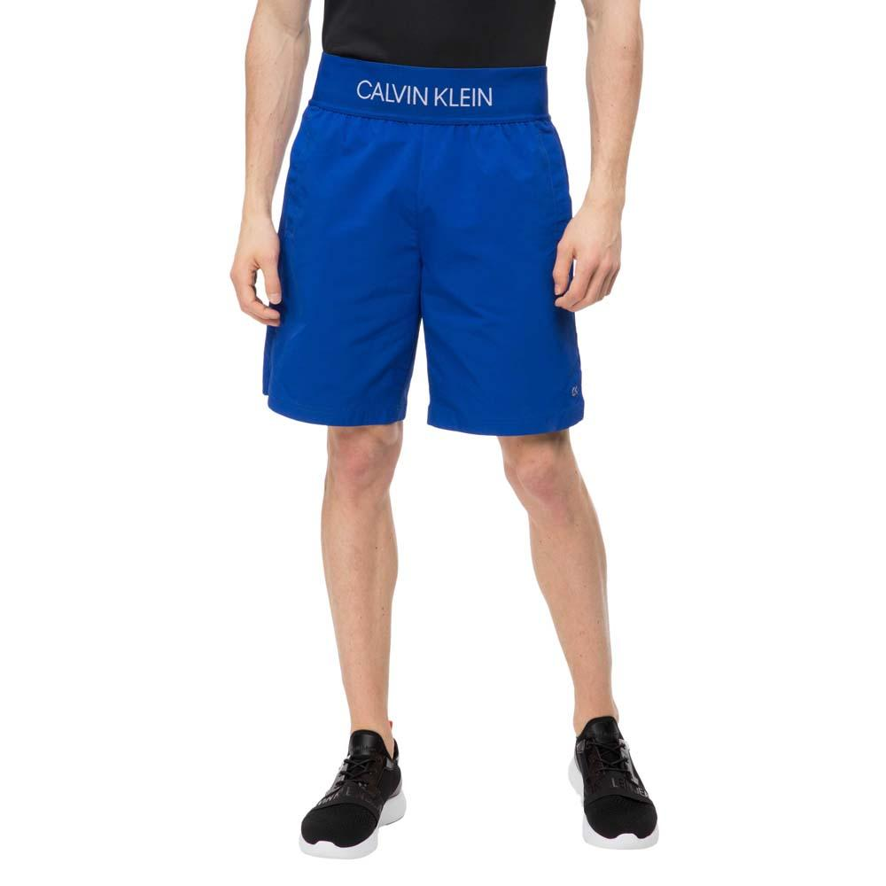 Calvin Klein Performance 00gmf8s828 S Surf The Web