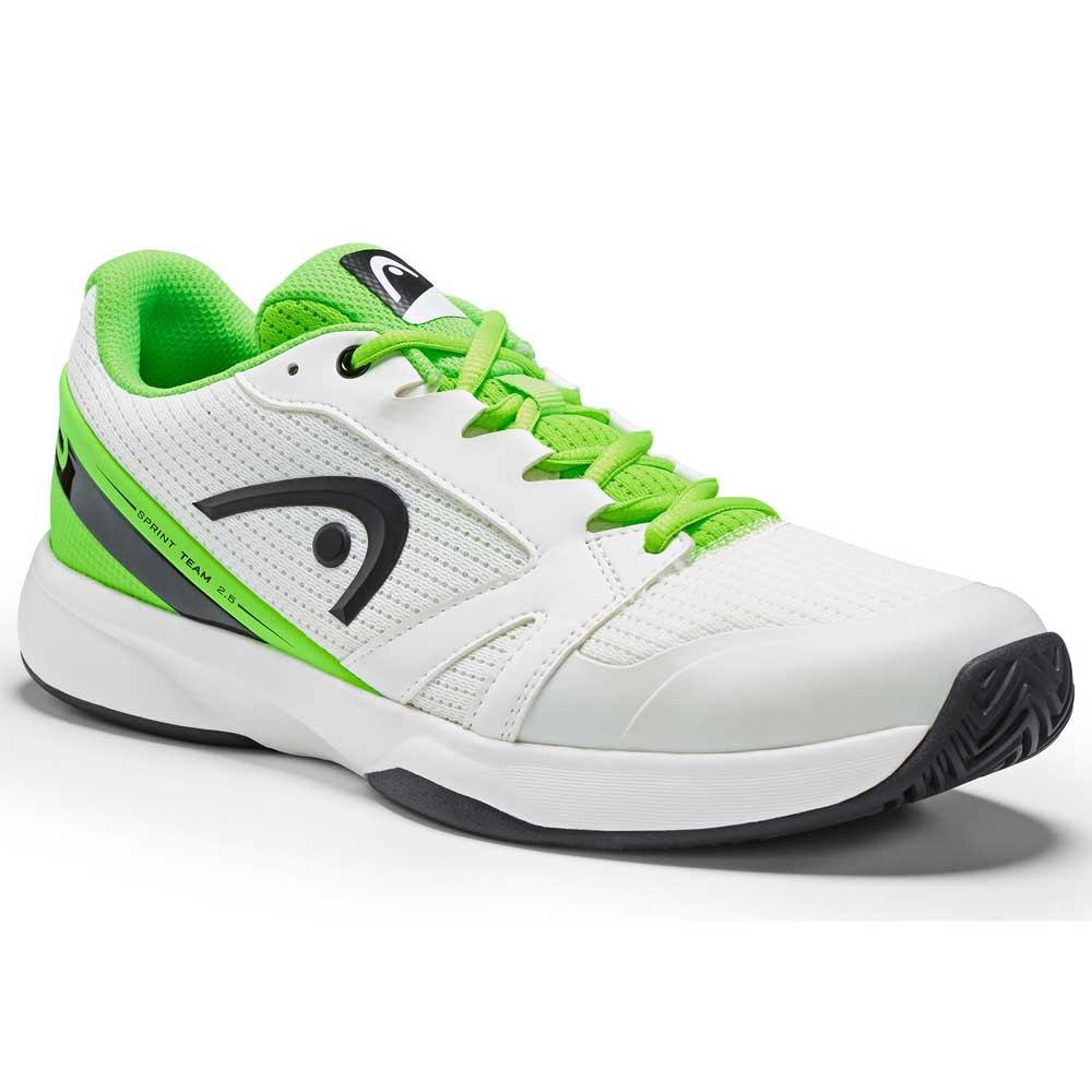 Head Sprint Team 2.5 Mehrfarben , Turnschuhe Head , tennis , Herrenschuhe