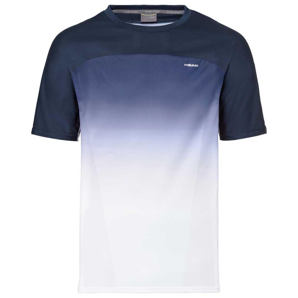 Head Racket Performance S Dark Blue / Grey