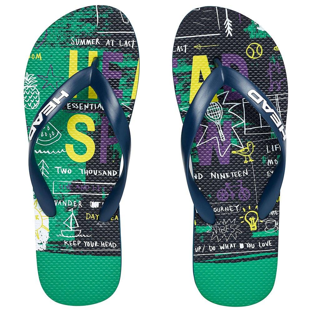 flip-flops-817009