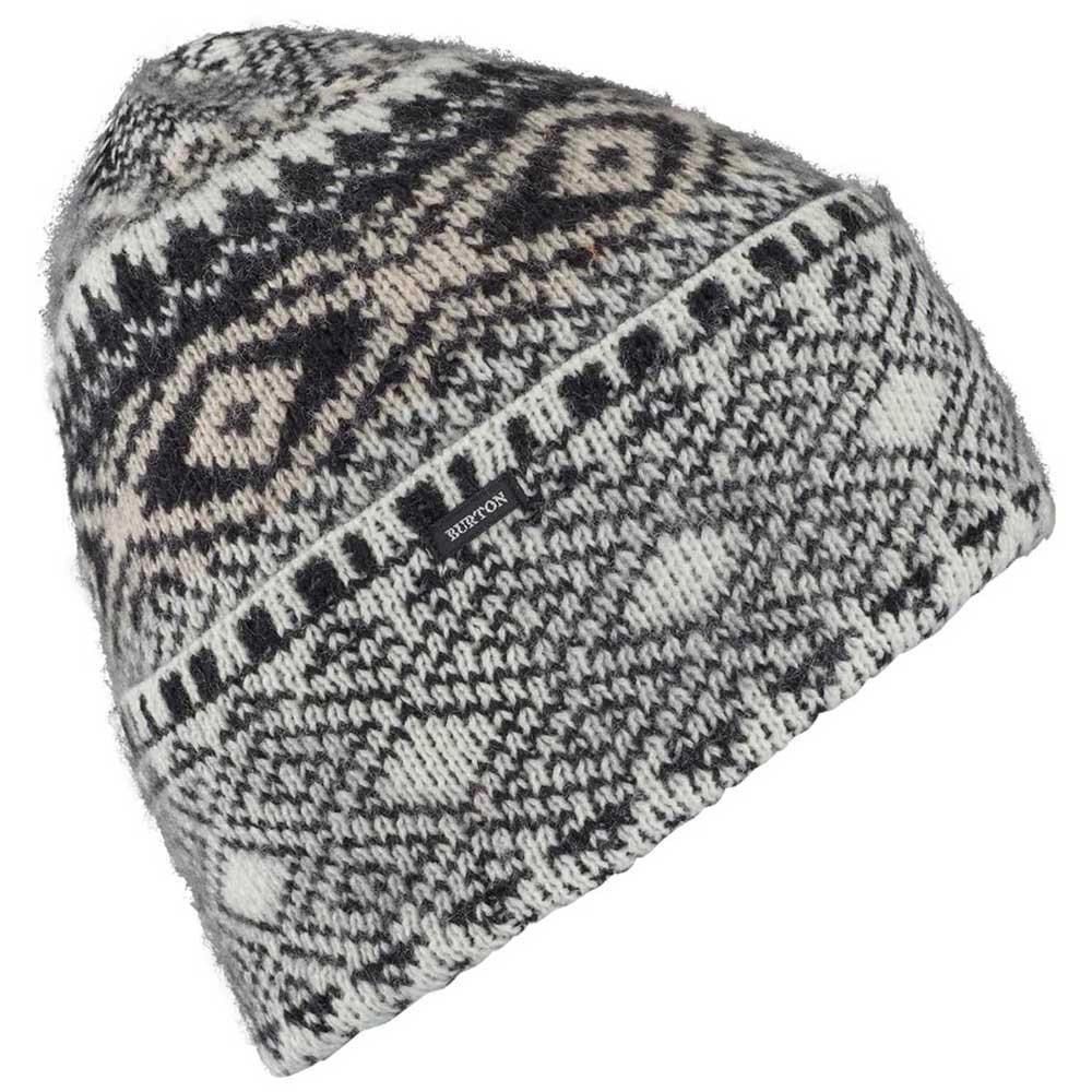 burton-edgeworth-onesize-stout-white-freya-weave