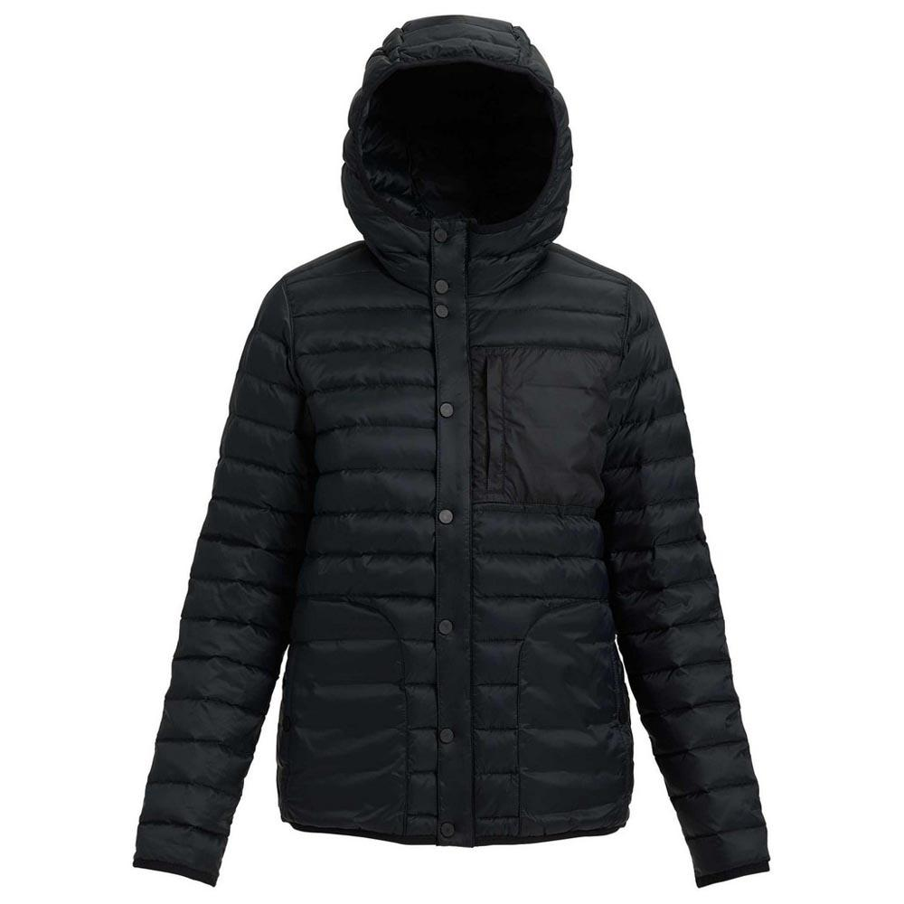 burton-evergreen-down-hooded-xs-true-black