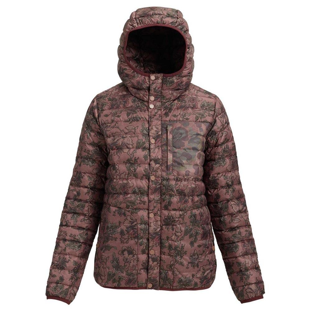 burton-evergreen-down-hooded-s-floral-camo-moss-camo
