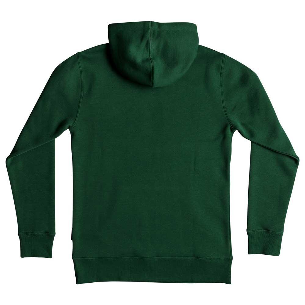 Dc scarpe Glenridge Hunter verde verde verde , Felpe Dc scarpe , sci , Abbigliamento Uomo c9bb8d