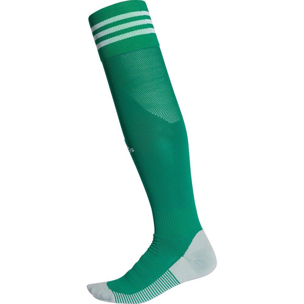 Adidas Adi 18 EU 37-39 Bold Green / White