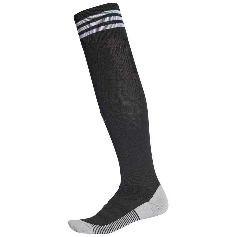 Adidas Adi 18 EU 43-45 Black / White