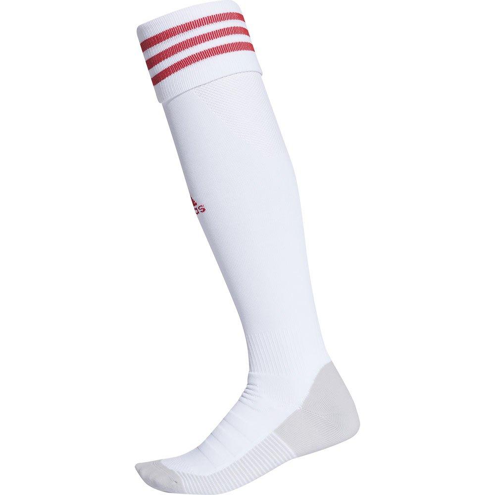 Adidas Adi 18 EU 46-48 White / Power Red