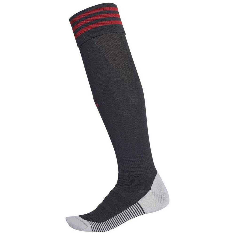 Adidas Adi 18 EU 37-39 Black / Power Red