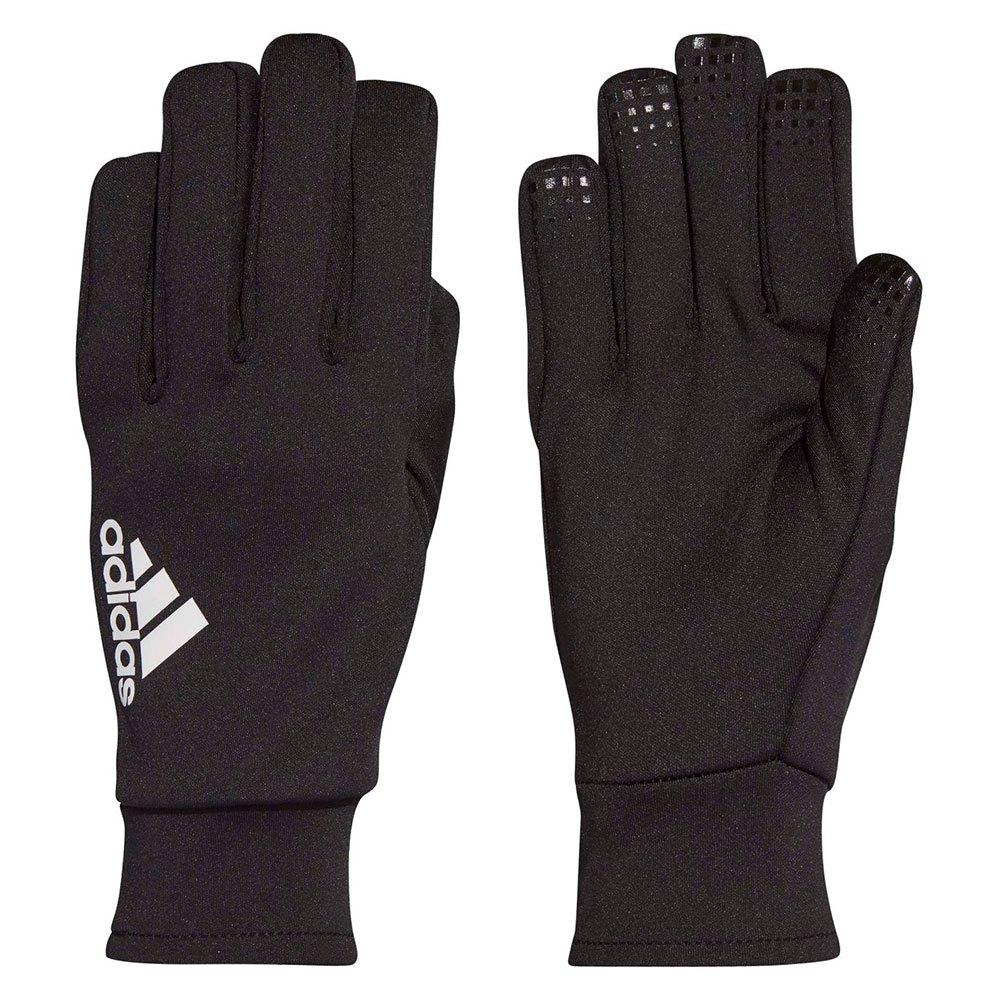 Adidas Climaproof 12 Black / White