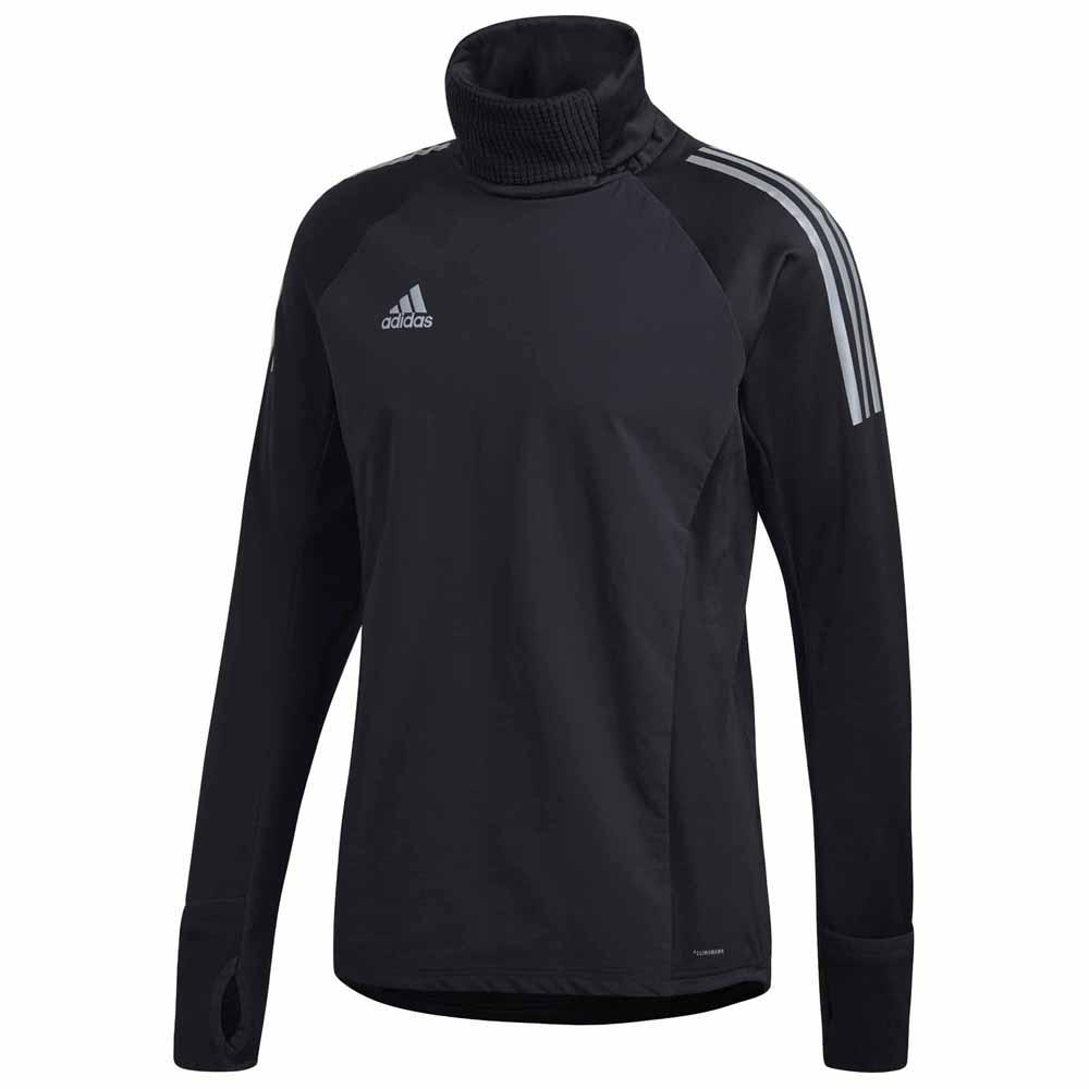 Adidas-Ultra-Warm