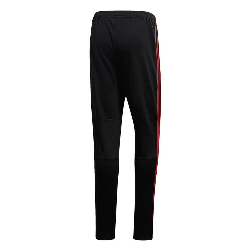 Adidas Manchester United United United Fc Training Pants Rosa  Fussball adidas  fussball c5d70d