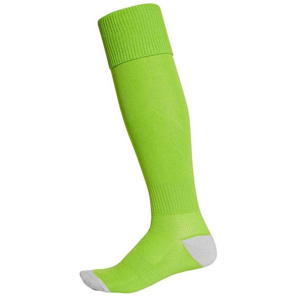 Adidas Arbitre 16 1 Semi Solar Green