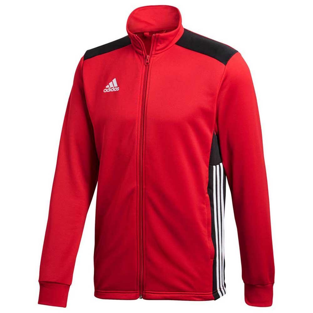 Adidas Regista 18 XXL Power Red / Black
