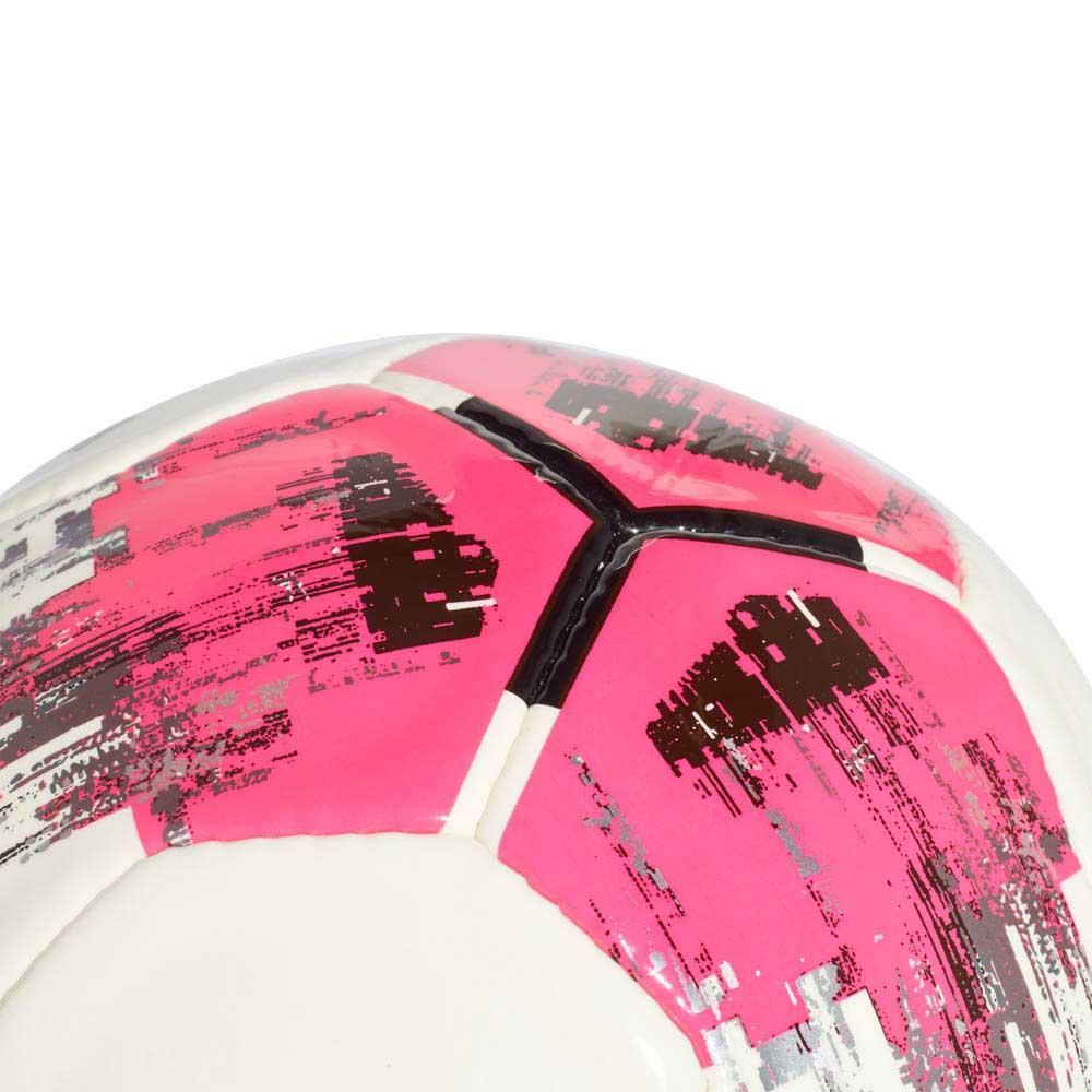 balle-team-artificial