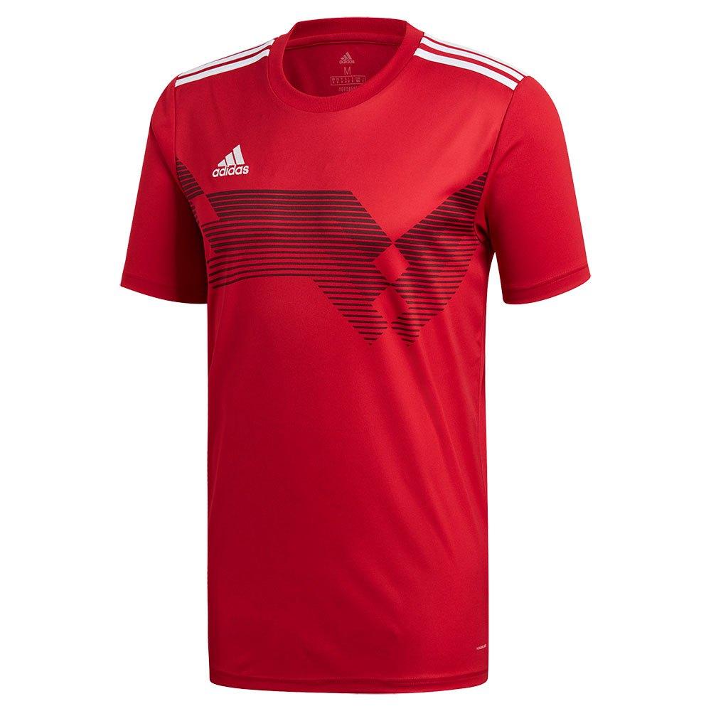 Adidas Campeon 19 M Power Red / White