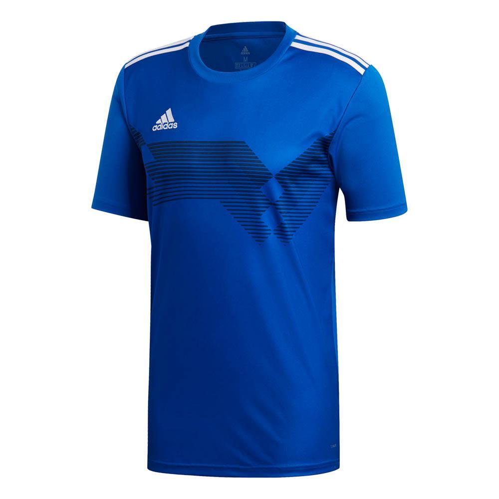 Adidas Campeon 19 XXL Bold Blue / White