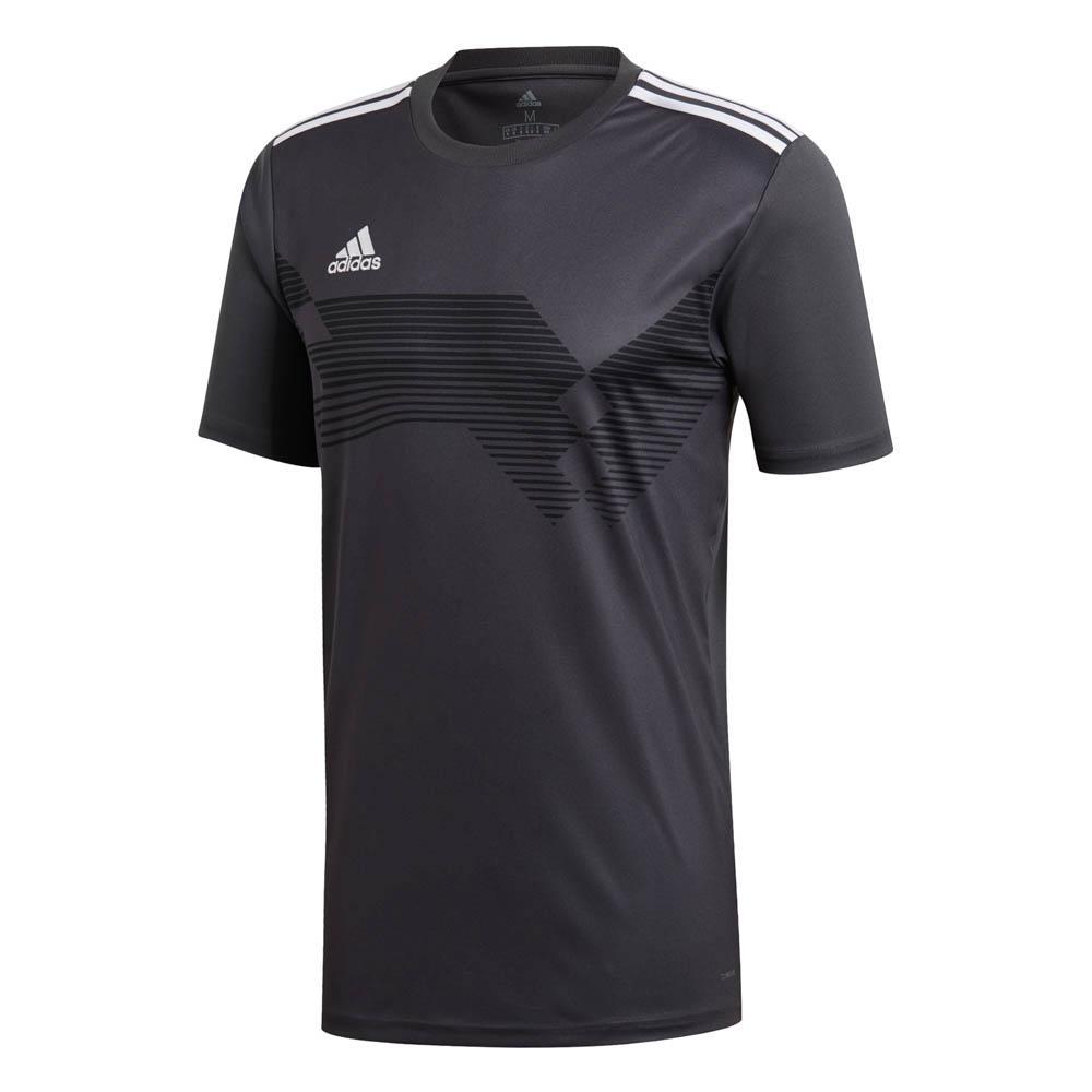 Adidas Campeon 19 XXL Dgh Solid Grey / White