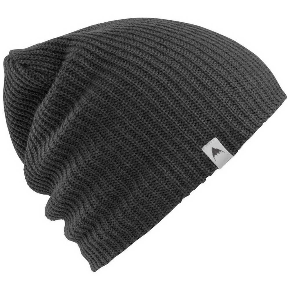 burton-all-day-long-one-size-faded-heather