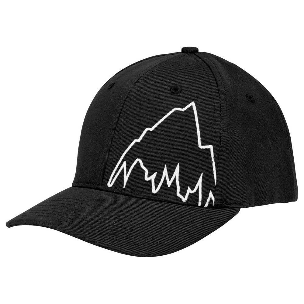 burton-mountain-slidestyle-one-size-true-black